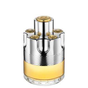 Parfum Wanted AZZARO