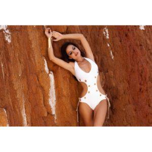 maillot de bain 1 pièce Ibiza