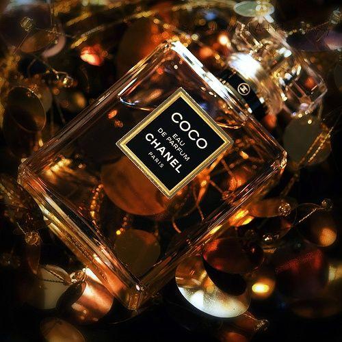 Parfums femme de marque en ligne
