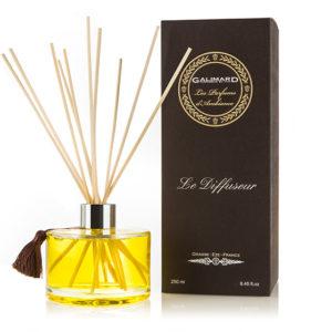 Diffuseur de senteur Parfumeur Galimard
