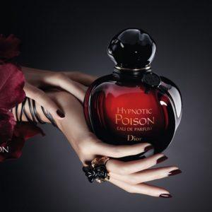 Parfum Hypnotic Poison Dior