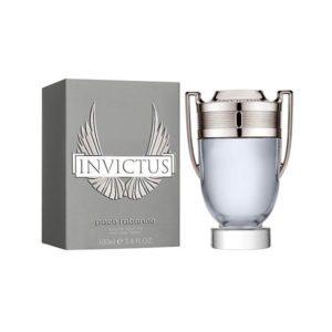 Parfum Invictus Paco Rabanne