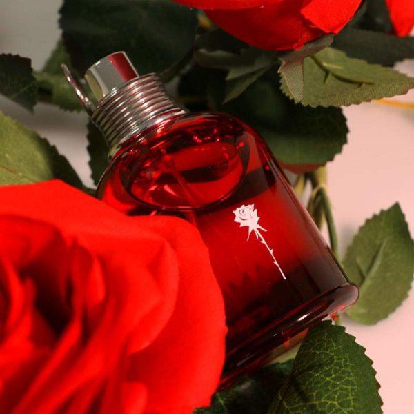 Parfum Amor Amor Cacharel