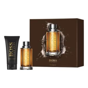 Parfum The Scent Hugo BOSS