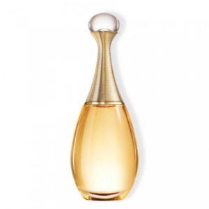 Parfum J'adore Dior