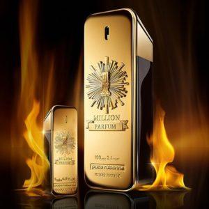 Parfum 1 Million Parfum