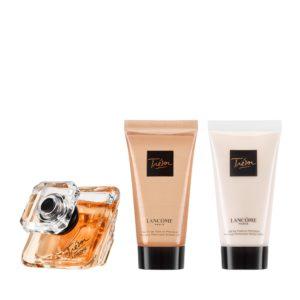 Parfum Lancôme Trésor