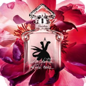 La Petite Robe Noire Nectar Guerlain