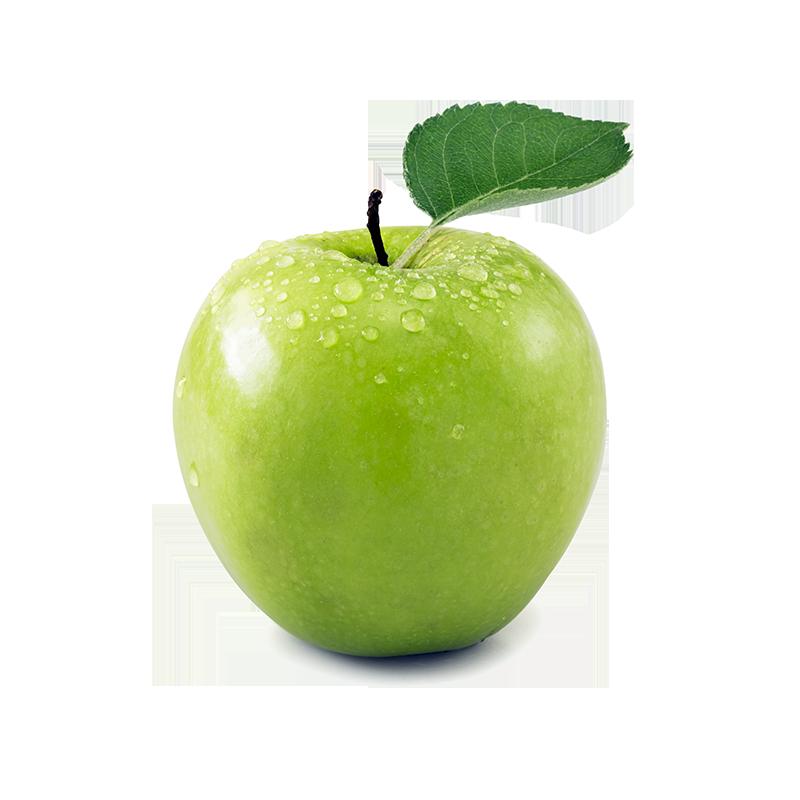 E-liquide pomme bio France